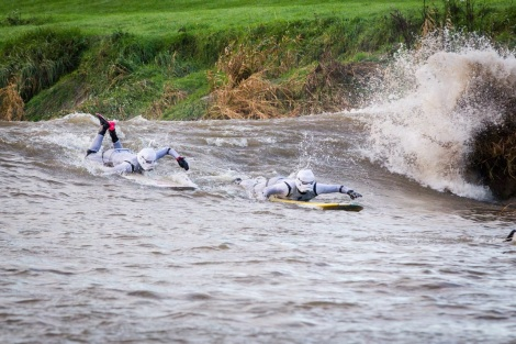 severn_bore_stormtroopers - 18