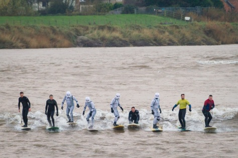 severn_bore_stormtroopers - 19