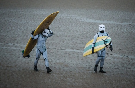 severn_bore_stormtroopers - 20