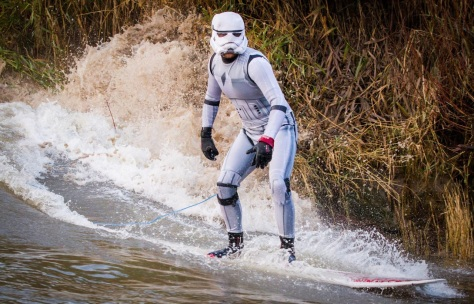 severn_bore_stormtroopers - 21