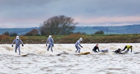 severn_bore_stormtroopers - 22