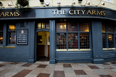 city_arms
