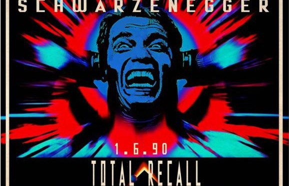 Total Recall! Newport2Calais Refugees Fundraiser Film Night! 5 March!