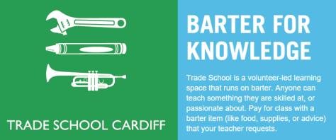 tradeschoolcardiff2016