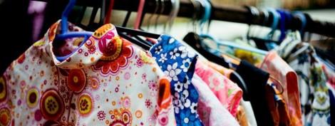 vintage_clothes