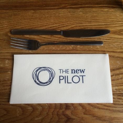 The_Pilot