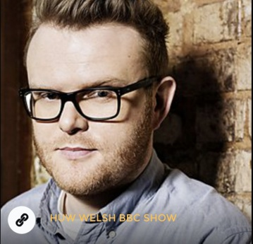 huw_stephens_distraction_pieces