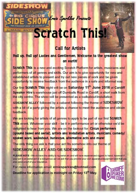 Scratch_This flyer