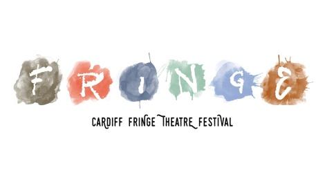 cardiff_fringe_theatre_festival_logo