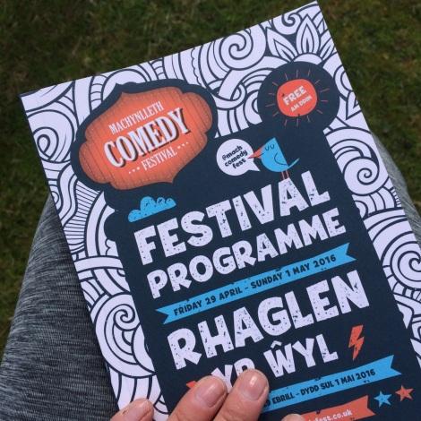 Machynlleth_Comedy_Fest_ - 02