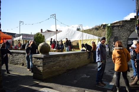 Machynlleth_Comedy_Fest_ - 11