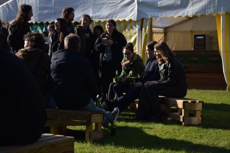Machynlleth_Comedy_Fest_ - 13