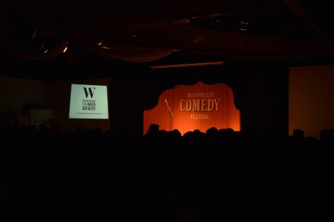 Machynlleth_Comedy_Fest_ - 20