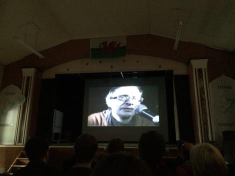 Machynlleth_Comedy_Fest_ - 23