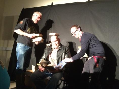 Machynlleth_Comedy_Fest_ - 24