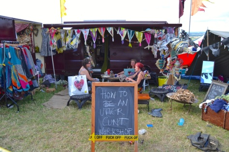 BoomTown2016Saturday - 017