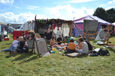 BoomTown2016Saturday - 020
