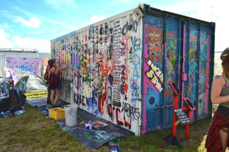 BoomTown2016Saturday - 024