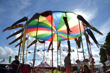 BoomTown2016Saturday - 044