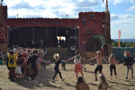 BoomTown2016Saturday - 056