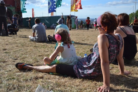 BoomTown2016Saturday - 058