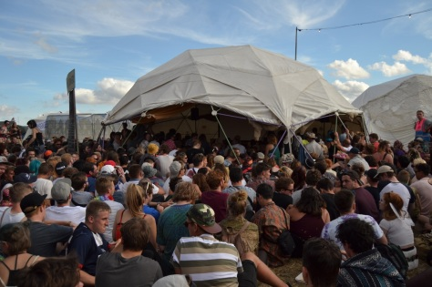 BoomTown2016Saturday - 060