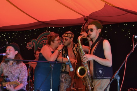 BoomTown2016Saturday - 063