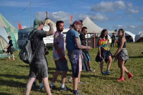 BoomTown2016Saturday - 068