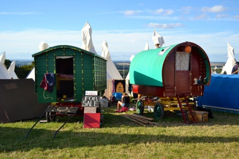BoomTown2016Saturday - 072