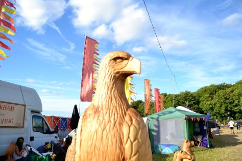 BoomTown2016Saturday - 075