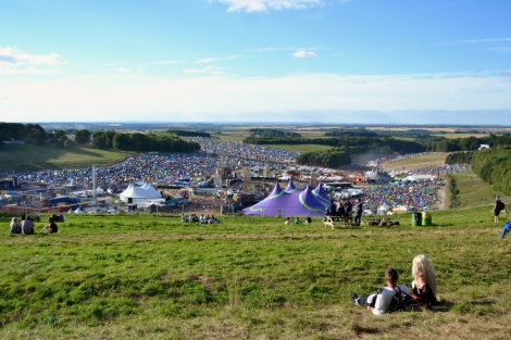 BoomTown2016Saturday - 078