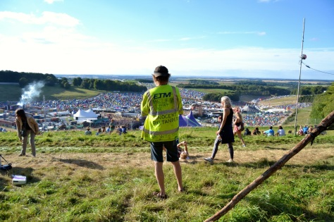 BoomTown2016Saturday - 079