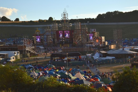 BoomTown2016Saturday - 102