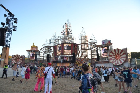 BoomTown2016Saturday - 109