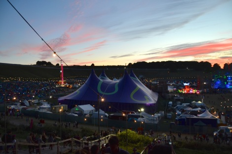 BoomTown2016Saturday - 140