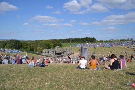 BoomTown2016Sunday - 10