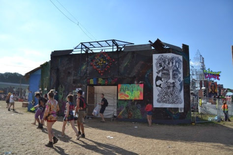 BoomTown2016Sunday - 18