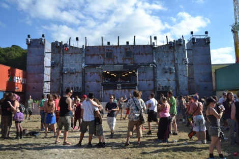 BoomTown2016Sunday - 25