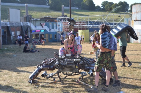 BoomTown2016Sunday - 29