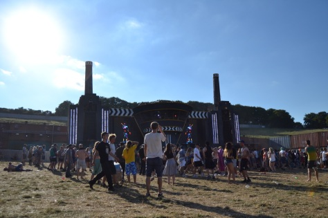 BoomTown2016Sunday - 41