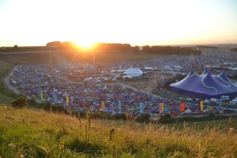 BoomTown2016Sunday - 48