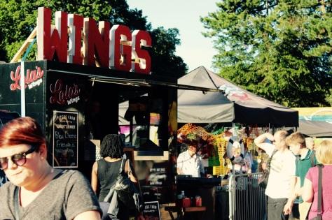 Street_Food_Circus_2016 - 05