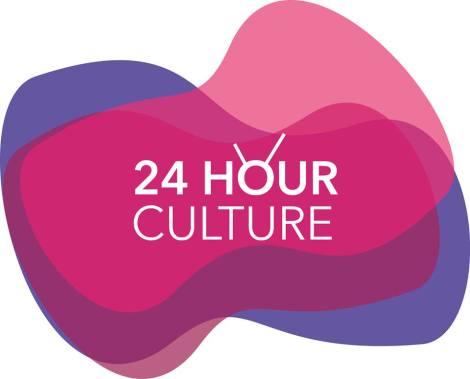 24hourculture
