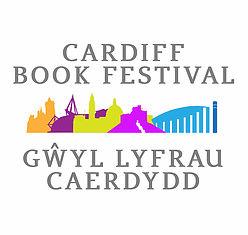 cardiff_book_festival