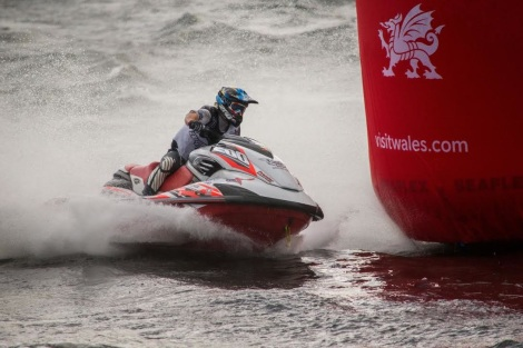 P1_Superstock__AquaX_Cardiff_Bay  - 05