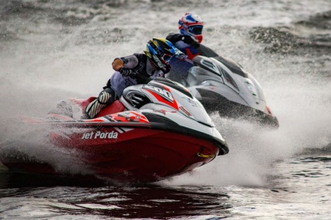 P1_Superstock__AquaX_Cardiff_Bay  - 06