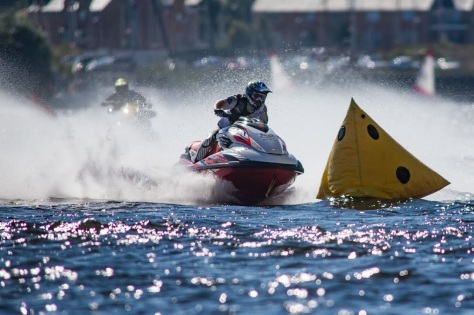 P1_Superstock__AquaX_Cardiff_Bay  - 07