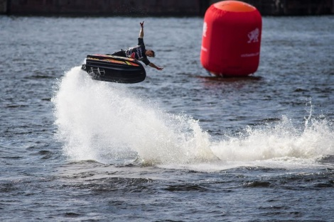 P1_Superstock__AquaX_Cardiff_Bay  - 09
