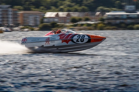 P1_Superstock__AquaX_Cardiff_Bay  - 11