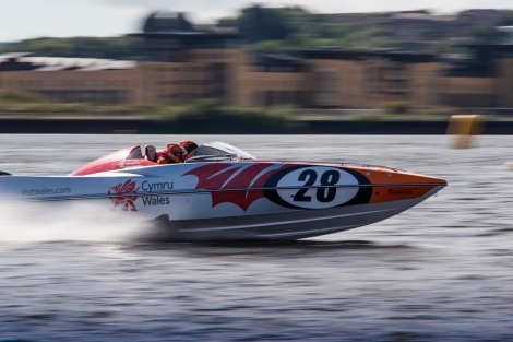 P1_Superstock__AquaX_Cardiff_Bay  - 12